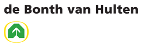 De Bonth van Hulten Bouwonderneming B.V.