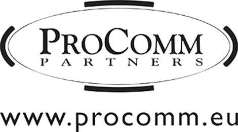 ProComm Partners B.V.