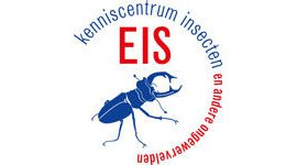 EIS Kenniscentrum Insecten