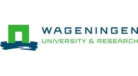 Wageningen Marine Research