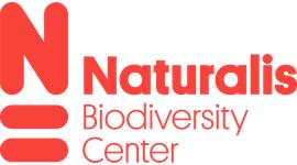 Naturalis Biodiversity Centre