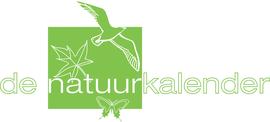 Logo De Natuurkalender