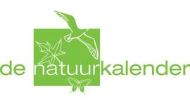 De Natuurkalender