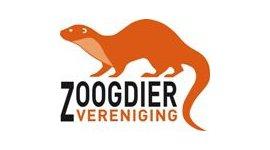 Zoogdiervereniging