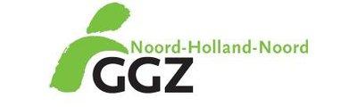 GGZ Noord-Holland-Noord