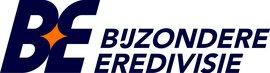 Logo Bijzondere Eredivisie