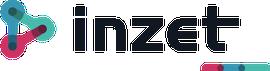 Logo INZET