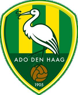 ADO Den Haag voetbalclub Bijzondere Eredivisie
