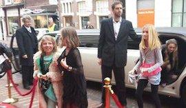 Kids Film Gala