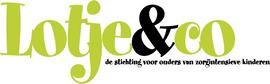 Logo Lotje&co