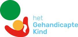 logo het Gehandicapte Kind (Jpeg, RGB)