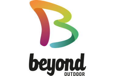 Beyond Outdoor