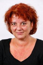 Susanne  Weingart