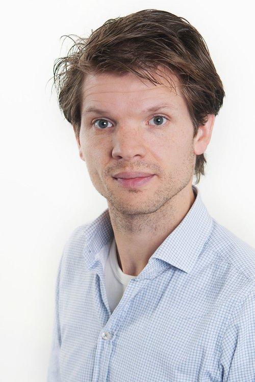 Matthijs  Blankers