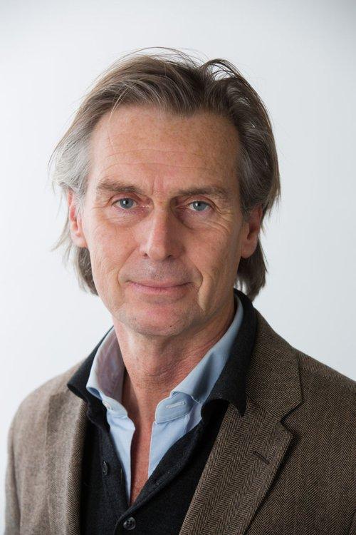 John-Peter  Kools