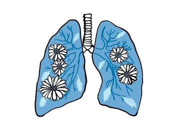 effecten-stoppen-met-roken