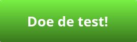 Aanmeldknop groen