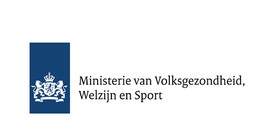 Ministerie WVS