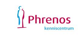 Phrenos