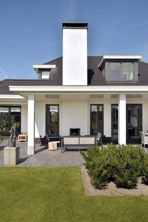 Villa Noordwijkerhout