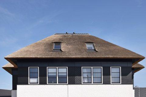 De Riethoven