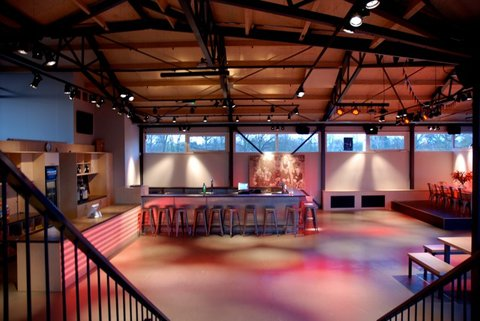 Hockeyclub LOHC
