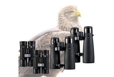 Vogelbescherming Arend serie