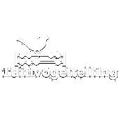 Logo Tuinvogeltelling