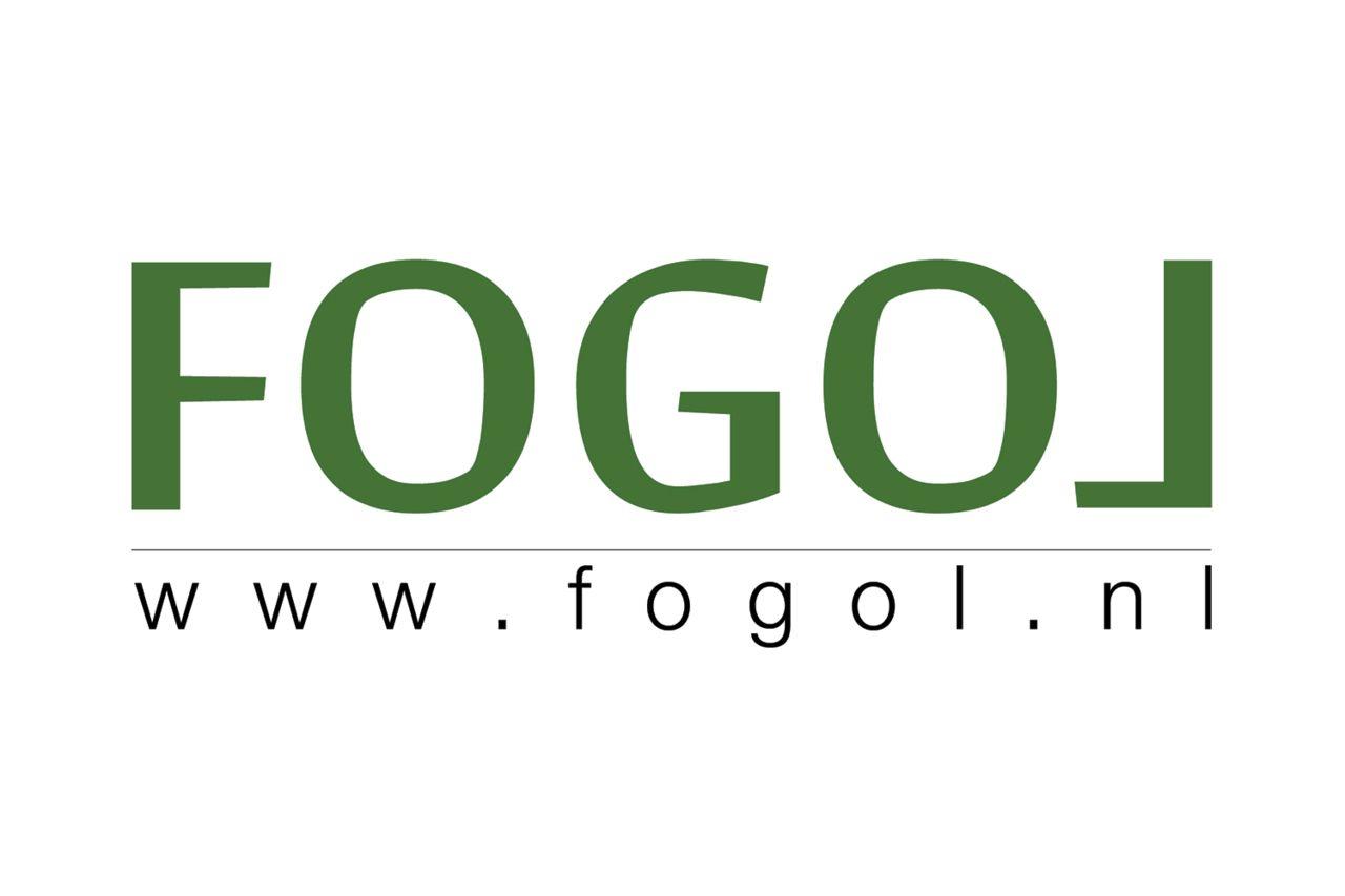 Logo Fogol
