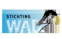 Stichting Wad