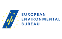 European environmental bureau: