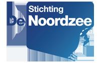 Stichting Noordzee