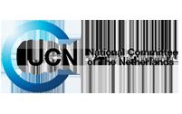 IUCN NL