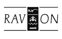 Stichting RAVON