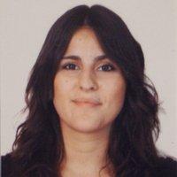 Cristina  Sevilleja