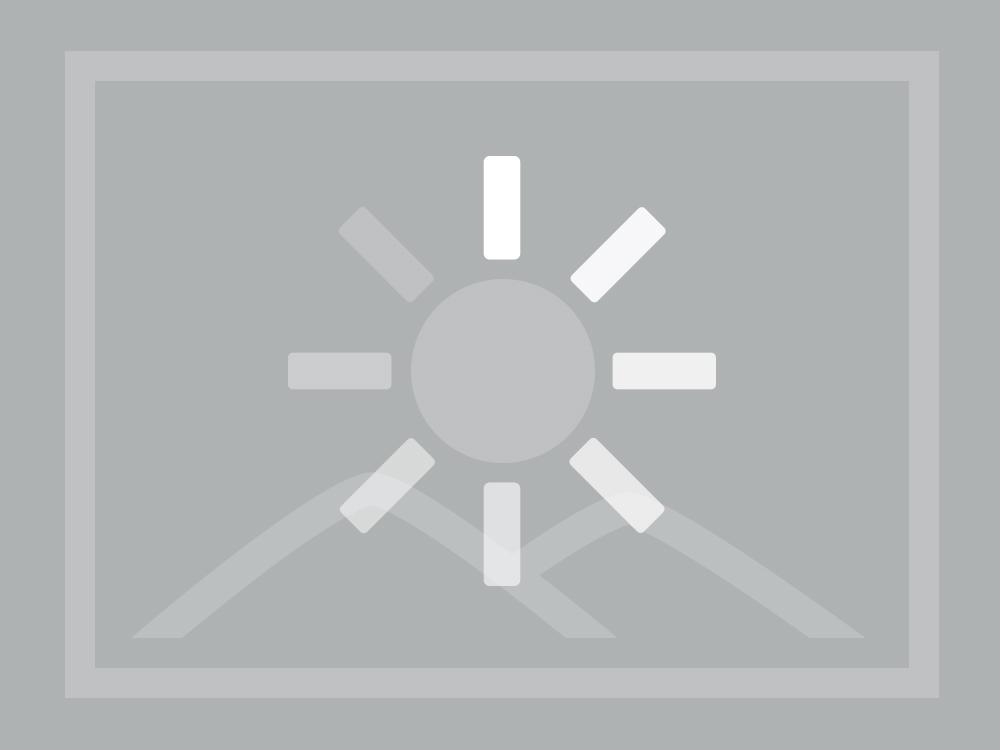 PERUZZO KLEPELMAAIER FOX 1200 [Voets.nl]
