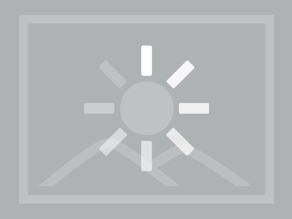 RANSOMES MP653 CF 350cm [Voets.nl]